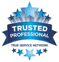 Trusted Professional